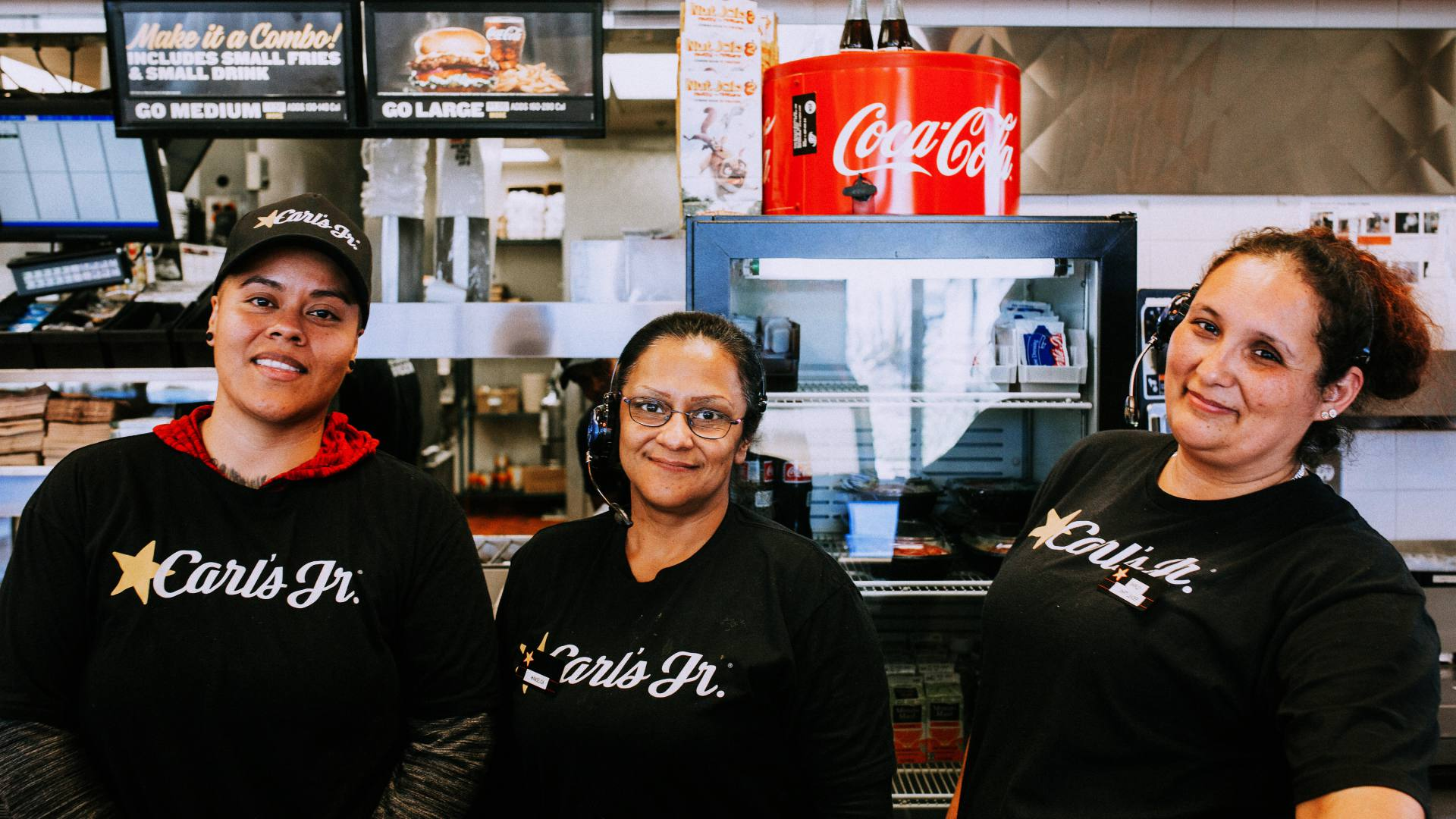 full-image-carls-three-employees.jpg
